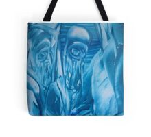 OH My Goodness! Tote Bag
