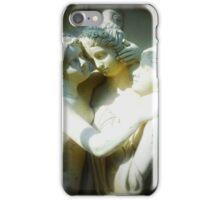 *Faith Hope & Charity* iPhone Case/Skin