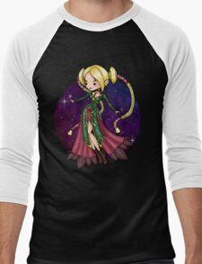 Celeste from Vainglory T-Shirt