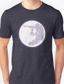 MLP - FIM  Nightmare Moon T-Shirt