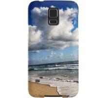 Gold Coast, Queensland Samsung Galaxy Case/Skin