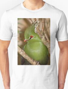 Gorgeous in Green Unisex T-Shirt