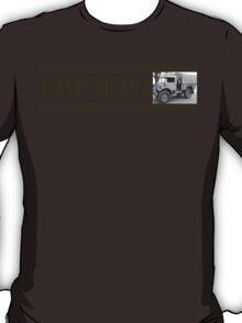 Blitz fanatic T-Shirt