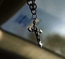 Faith by Catherine Melvin