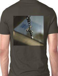 Faith Unisex T-Shirt