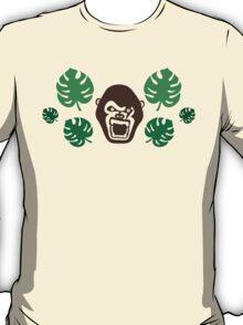 Banana Jungle T-Shirt