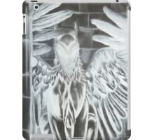 Harry Potter Studio Tour iPad Case/Skin