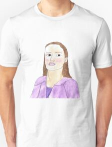 Birthday Unisex T-Shirt