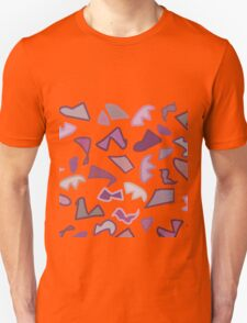 Life full of choices 4 T-Shirt