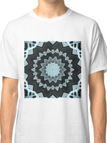 Deco Geometry Classic T-Shirt