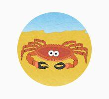 Claudia the Crab! Classic T-Shirt