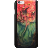 Happiness Laments iPhone Case/Skin