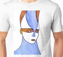 Venusta (previous age) Unisex T-Shirt