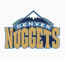 Denver Nuggets T-Shirt