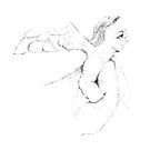 angel by matticchio
