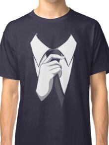 COOL SHIRT Classic T-Shirt