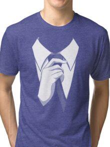COOL SHIRT Tri-blend T-Shirt