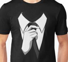 COOL SHIRT Unisex T-Shirt