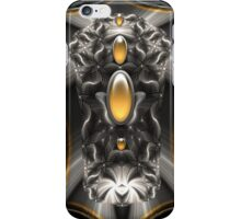 Amulet iPhone Case/Skin