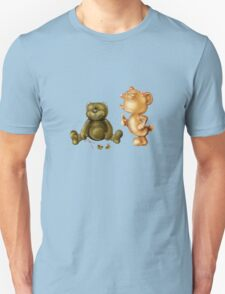 Did you say Something, Dear? T-Shirt