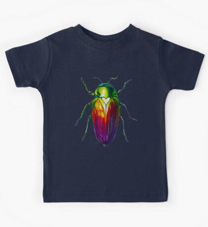 Love Bug Kids Clothes