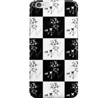 Keep it in the Family iPhone Case/Skin