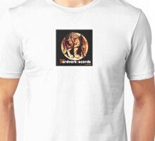 aardvark corporate t-shirt Unisex T-Shirt