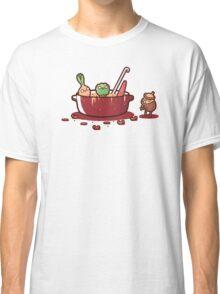 Souper Classic T-Shirt