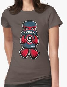 Grumpy Mascot T-Shirt