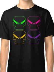 Midnight Drive Classic T-Shirt