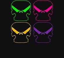 Midnight Drive Unisex T-Shirt