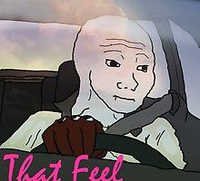 That Feel by xxcrippledxx