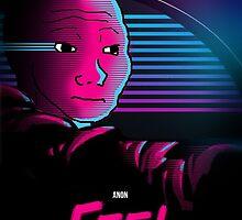 Feel , the movie. by xxcrippledxx