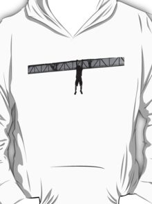 Given to fly - EV T-Shirt