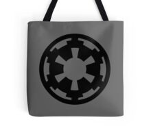 Imperial Wheel Tote Bag