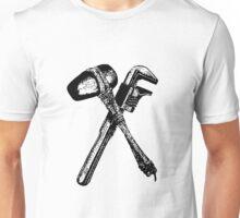 EVTattoo Unisex T-Shirt