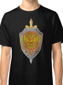 FSB Classic T-Shirt