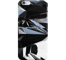 FG-080 iPhone Case/Skin