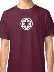 Imperial Wheel Classic T-Shirt
