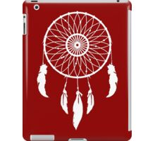 Dreamcatcher iPad Case/Skin