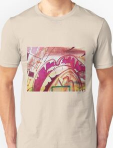 You are what you eat    ( TB25 ) T-Shirt
