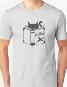 To Kill a Mockingbird T-Shirt