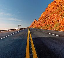 Highway by Dipali S