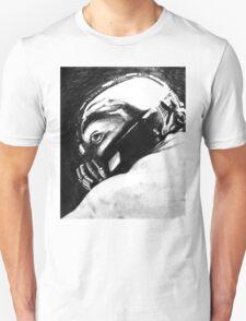 Bane Drawing T-Shirt