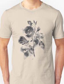 Inked Unisex T-Shirt