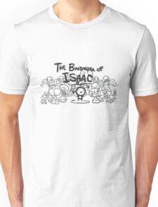 tboi! Unisex T-Shirt