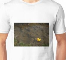 Natural Habitat  Unisex T-Shirt