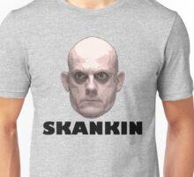FESTER SKANK Unisex T-Shirt