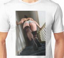 Stairway To Heaven 3 Unisex T-Shirt