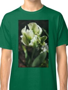 Spring Showers Classic T-Shirt